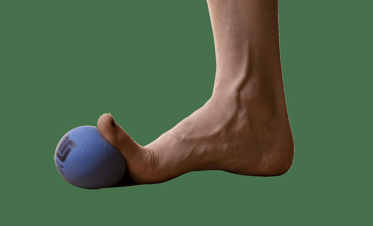 Foot-2